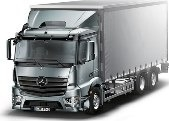 MERCEDES LKW ANTOS AROCS Custom car Interior Dash Kits are Superb Quality and really give an exclusive interior upgrade to your Dashboard vehicle interior.